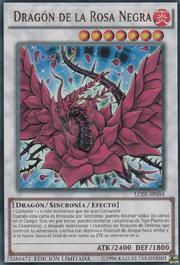 BlackRoseDragon-LC05-SP-UR-LE