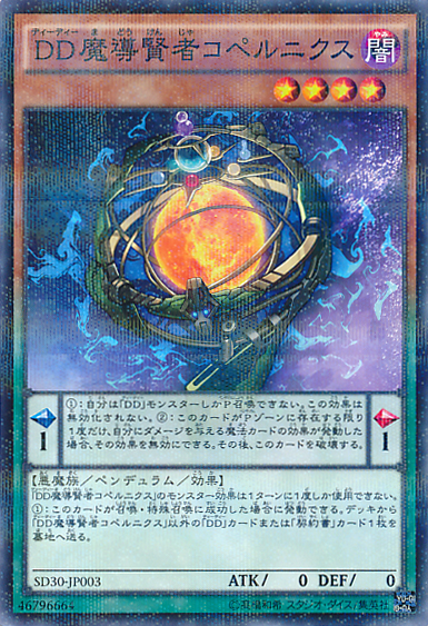 [OCG]Everything u need to know about DDD Latest?cb=20151211090211