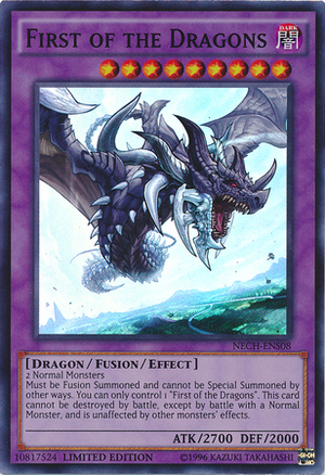 http://vignette2.wikia.nocookie.net/yugioh/images/5/57/FirstoftheDragons-NECH-EN-SR-LE.png/revision/latest/scale-to-width/300?cb=20141205210825