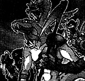 BerserkMode-EN-Manga-R-CA