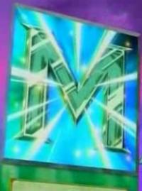MForce-EN-Anime-GX