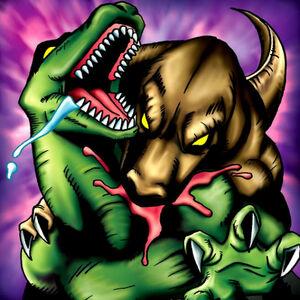 Tomozaurus-TF04-JP-VG