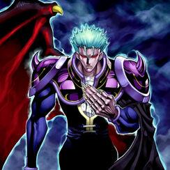 VampiresCurse-TF04-JP-VG.jpg