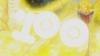No.100
