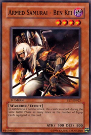 ArmedSamuraiBenKei-FET-EN-C-1E