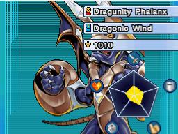 DragunityPhalanx-WC10