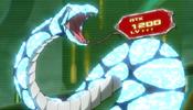 Lightserpent-JP-Anime-ZX-NC