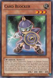 CardBlocker-RYMP-EN-C-UE