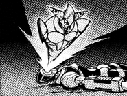 Apparition-JP-Manga-GX-CA