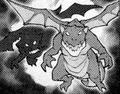 DragonsCharge-JP-Manga-GX-CA.png
