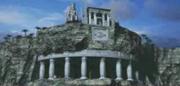 Sea Shrine-FMR