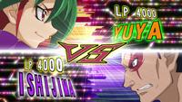 Yuya VS Ishijima.png