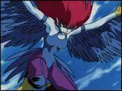 HarpieLady-EN-Anime