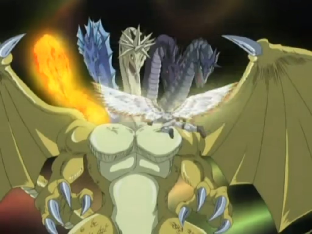 Yu-Gi-Oh! GX - Episode 160 | Yu-Gi-Oh! | Fandom powered by ... - photo#21