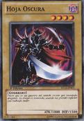 DarkBlade-YS11-SP-C-1E