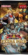 EXP6-BoosterKR