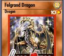 Felgrand Dragon (BAM)
