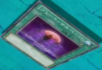 PlateSalvage-JP-Anime-ZX