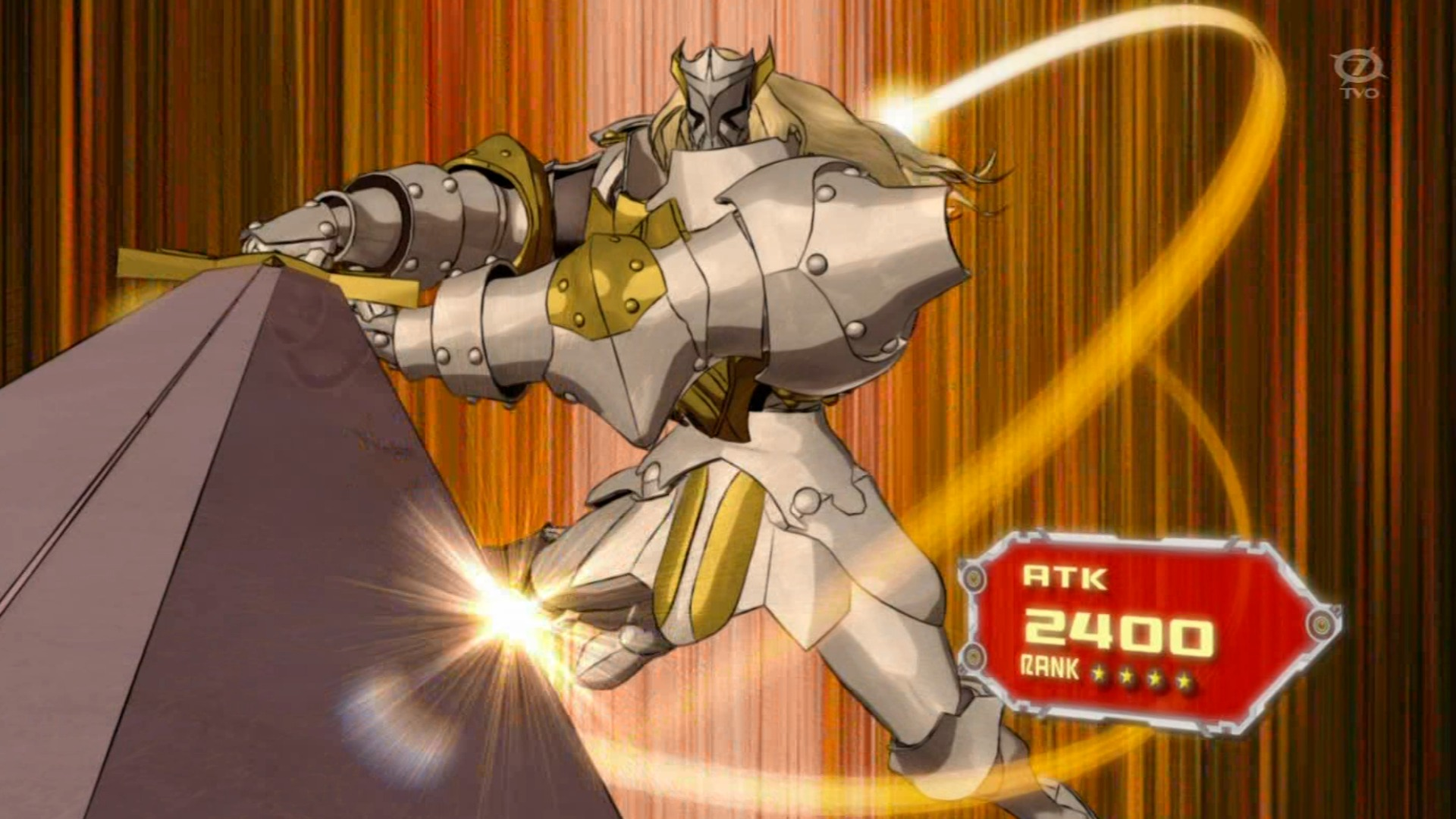 comics hero king arthur anime yu gi oh fandom powered by wikia