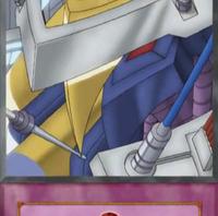 HyperCoat-EN-Anime-GX