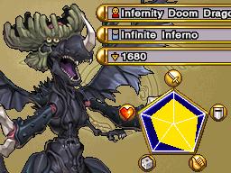 InfernityDoomDragon-WC11