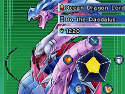 Ocean Dragon Lord - Neo-Daedalus-WC09