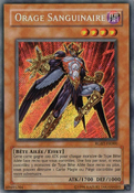 Battlestorm-RGBT-FR-ScR-UE