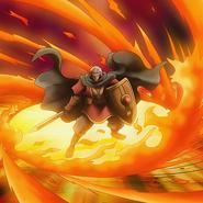 FireTrap-OW