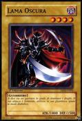 DarkBlade-YSDJ-IT-C-1E