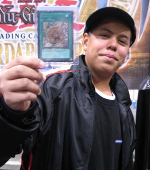 DavidRodriguez-SJC-SanJoseChampion2006