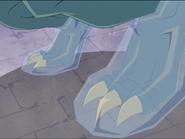 GlassSlippers-JP-Anime-DM-NC-2