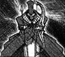 LerajetheGodofArchery-EN-Manga-R-CA