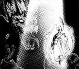 SacredRevelation-JP-Manga-GX-CA