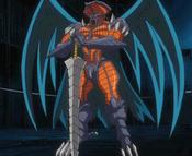 ArchfiendGeneral-JP-Anime-5D-NC