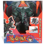 BlackSkullDragon-Tablet-FIGURE