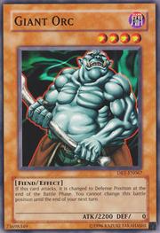 GiantOrc-DR1-EN-C-UE