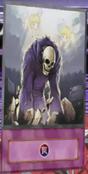 GracefulRevival-EN-Anime-5D