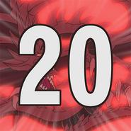 QuizPanelSlifer20-OW