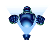 Holograh-DULI-EN-VG-NC
