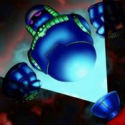 Holograh-OW