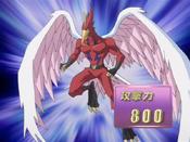 NeoSpacianAirHummingbird-JP-Anime-GX-NC