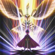 WingsofUnity-OW