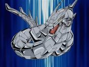 CyberDragon-JP-Anime-GX-NC-2