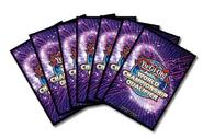 Sleeve-Tournament-WCQ2014