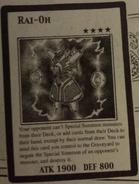 ThunderKingRaiOh-EN-Manga-GX