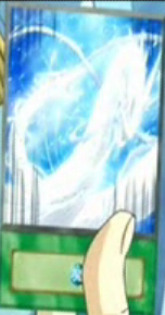WhiteBlizzard-EN-Anime-GX