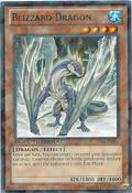 BlizzardDragon-DT07-EN-DNPR-DT
