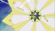 GuardPenguin-JP-Anime-ZX-NC-2