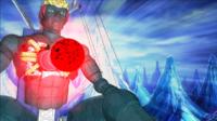 Number15GimmickPuppetGiantGrinder-JP-Anime-ZX-NC-4