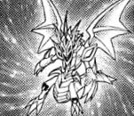 ShiningDragon-JP-Manga-GX-CA